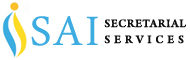 Sai Sectretarial Services