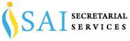 Sai Sectretarial Services