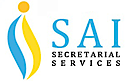 Sai Secretarial services